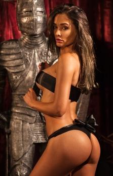 culonastetonas masajes eroticos independientes