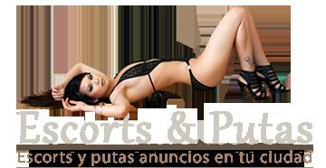 www mujeres putas com escort cristal